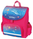 Herlitz Mini Softbag - Little Dolphin