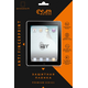 Clever Shield Защитная Плёнка Clever Shield Afp Series Acer Iconia Tab A500, 501