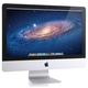 "компьютер моноблок Apple iMac, MD093RU/A, 21.5"" (1920x1080), 8192, 1000, Intel Core i5(2.7), 512MB NVIDIA GeForce GT640M, LAN, WiFi, Bluetooth, Mac OS, веб камера"